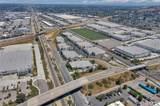 2148 Pomona Boulevard - Photo 26
