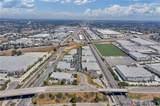 2148 Pomona Boulevard - Photo 27