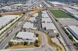 2148 Pomona Boulevard - Photo 28