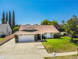 14810 Foxglove Drive - Photo 1