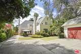 1650 Victoria Avenue - Photo 40