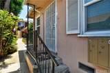4130-E 7th Street - Photo 5