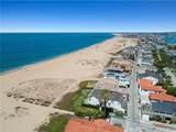 1580 Oceanfront - Photo 31
