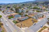 400 Los Osos Valley Road - Photo 1