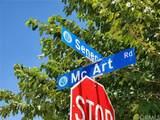 0 Mc Art Road - Photo 19