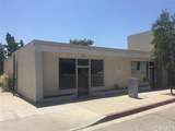 932 Foothill Boulevard - Photo 2
