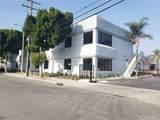 11625-11629 Clark Street - Photo 1