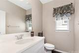 39141 Trail Creek Lane - Photo 17