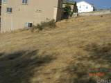17196 Greenridge Road - Photo 31