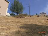 17196 Greenridge Road - Photo 38