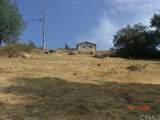 17196 Greenridge Road - Photo 39