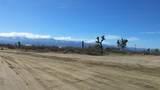 0 La Mirada Road - Photo 1