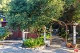 21149 Entrada Road - Photo 39