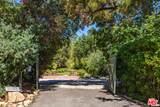 21149 Entrada Road - Photo 7