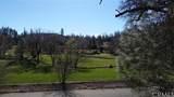 14122 Casentini Drive - Photo 2