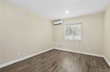 7429 Emerson Place - Photo 8