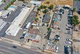 1248 Holt Boulevard - Photo 6