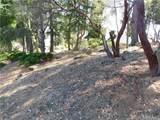 8375 Broadview Drive - Photo 1