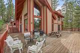 39278 Waterview Drive - Photo 30