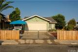 14902 Curry Street - Photo 2