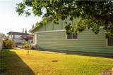 14902 Curry Street - Photo 4