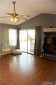 14902 Curry Street - Photo 7