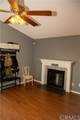 14902 Curry Street - Photo 8