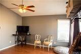 14902 Curry Street - Photo 9