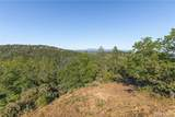 5393 Wilderness View Drive - Photo 20