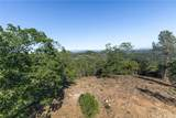 5393 Wilderness View Drive - Photo 22
