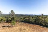 5393 Wilderness View Drive - Photo 24