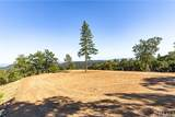 5393 Wilderness View Drive - Photo 28