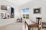 255 Heath Terrace - Photo 11