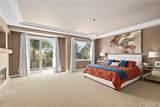 255 Heath Terrace - Photo 12