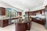 255 Heath Terrace - Photo 6