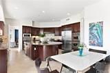 255 Heath Terrace - Photo 8