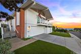 317 Monarch Bay Drive - Photo 20