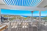317 Monarch Bay Drive - Photo 24