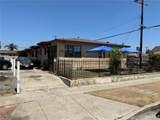 1605 208th Street - Photo 11