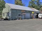 21197 Calistoga Road - Photo 1