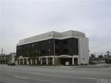 18039 Crenshaw Boulevard - Photo 1