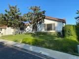 27882 Calle Marin - Photo 32
