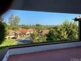 27882 Calle Marin - Photo 36
