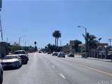 624 Holt Boulevard - Photo 1