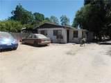 824 Lakeshore Drive - Photo 1