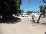 824 Lakeshore Drive - Photo 22