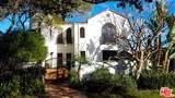 942 La Jolla Avenue - Photo 1
