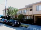 401 Wilson Avenue - Photo 1
