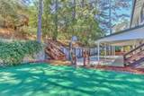 1141 Whispering Pines Drive - Photo 36