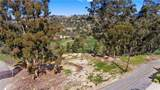 0 Avocado Crest - Photo 10